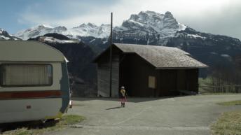 Peregrine Film Produktion Luzern